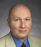 Dr.  Chad Pope PE