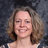 Tammie Borders PhD