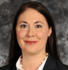 Leah  Guzowski
