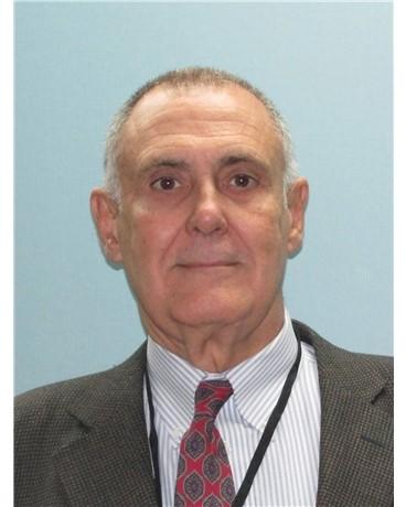 Larry Leibrock